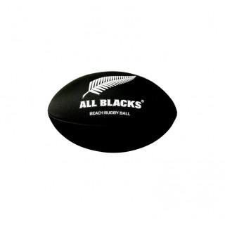 Ballon beach Rugby - All Blacks Gilbert Promo prix