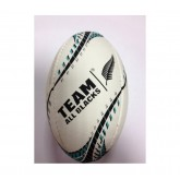 Prix Ballon Rugby - All Blacks mini Adidas