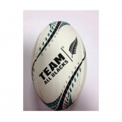 Prix Ballon Rugby - All Blacks mini Adidas
