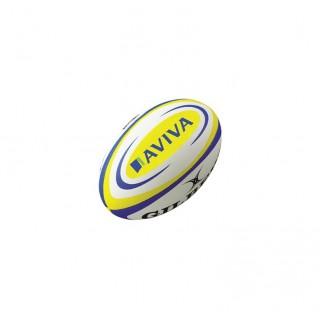 Ballon Rugby - Aviva Premiership T5 Gilbert Europe