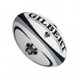 Paris Ballon Rugby - Brive T5 Gilbert