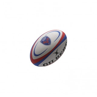 Ballon Rugby - Grenoble T5 Gilbert Magasin Paris