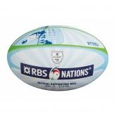 Promotions Ballon - Supporter RBS 6 Nations City T5 Gilbert