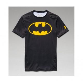 Baselayer - Batman Under Armour Europe