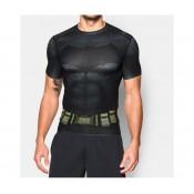 Prix Baselayer de compression Adulte - Batman Under Armour