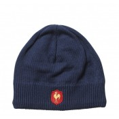 Bonnet Rugby - France Adidas Europe