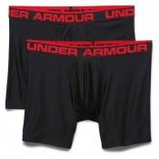 Boxer Rugby - Lot de 2 BoxerJock Original Series 15 cm Under Armour Vendre Lyon