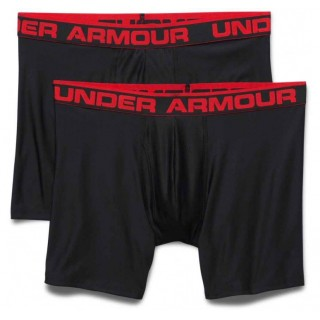 Boxer Rugby - Lot de 2 BoxerJock Original Series 15 cm Under Armour Vendre Lyon