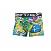 Boxershort - Playground Rugby Division Site Francais