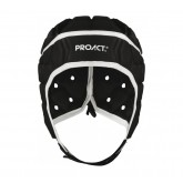 Casque - Advanced - Proact Vente En Ligne