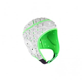 Rabais Casque Rugby - Ignite Gilbert