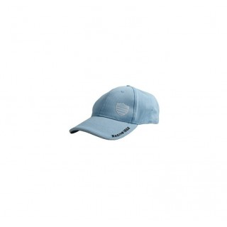 Casquette Rugby - Racing 92 - Racing 1882 Rabais