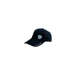 Casquette Rugby - Racing 92 - Racing 1882 Vendre Lyon