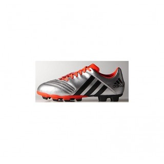 Crampons moulés - Incurza Rugby TRX F Adidas Chaussures Pas Chère