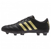 Crampons Rugby moulés Adulte - Gloro 16.2 FG Adidas Chaussures En Ligne