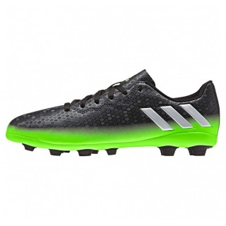 Collection Crampons Rugby moulés Enfant - Messi 16.4 FxG J Adidas Chaussures Soldes
