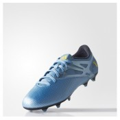 Acheter Crampons Rugby moulés Messi 15.3 FG/AG