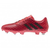 Vente Crampons Rugby vissés Adulte - Malice SG Adidas Chaussures