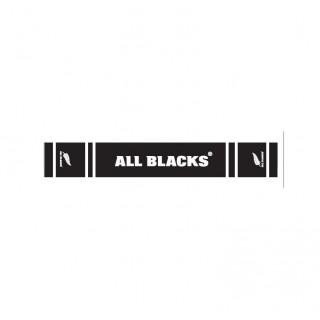 écharpe Rugby Enfant All Blacks Paris