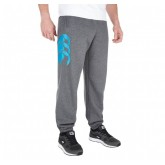 Jogging Rugby - Core Cuffed Sweat Pant Canterbury Rabais prix