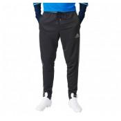 Authentique Jogging Rugby - Pantalon de survêtement Adidas