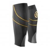 Original Manchons de compression - Essentials Calf Tights MX Skins