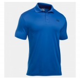 Polo homme - UA Performance Under Armour Réduction