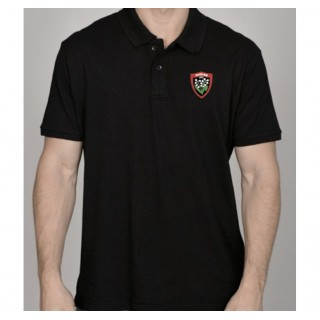 Polo Rugby Adulte - Rugby Club Toulonnais RCT Vendre Cannes