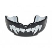 Protège-dents Rugby Adulte Fangz - Safejawz Promos Code