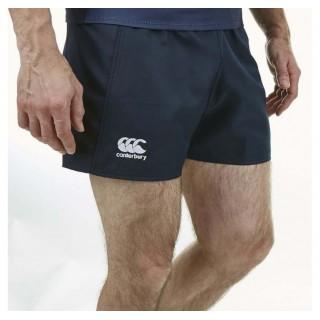 Short Rugby Adulte - Advantage Canterbury Promo prix