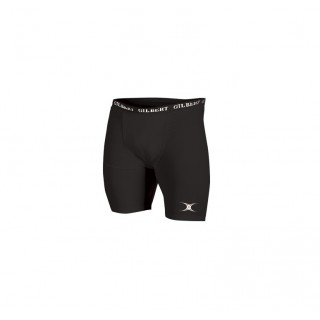 Sous-short Rugby Enfant - Thermo II Gilbert PasCher Fr