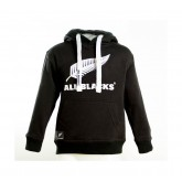 Sweat Rugby All Blacks Réduction Prix