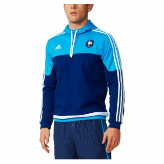 Sweat Rugby - France 2016 Adidas Boutique