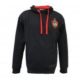 Sweat Rugby - Rugby Club Toulonnais RCT En Ligne