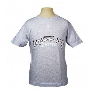 Boutique Tee-shirt - French Pride Ultra Petita Paris