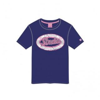 Tee-shirt  Stade Français Paris Holiprom Vendre Lyon