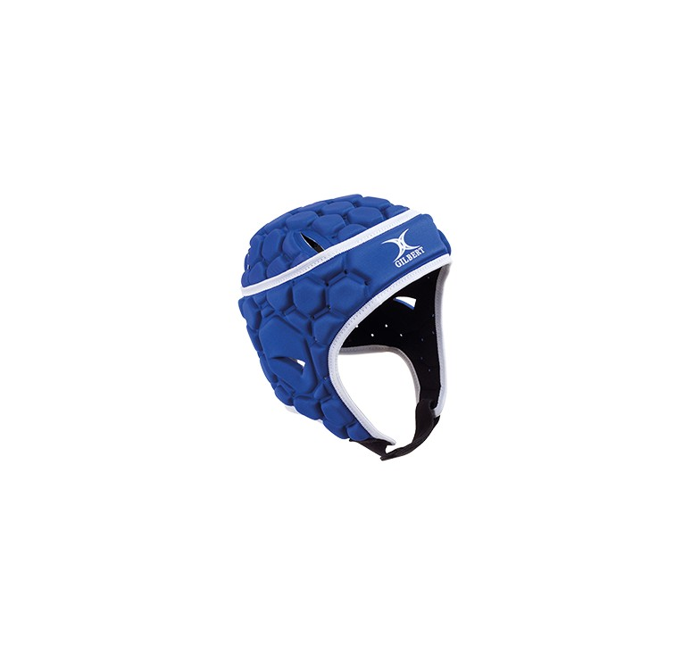 Casque Rugby Adulte - Falcon 200 Gilbert