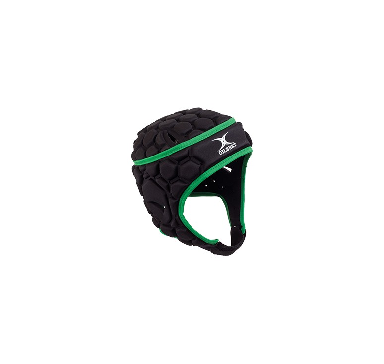 Casque Rugby Enfant - Falcon 200 Gilbert