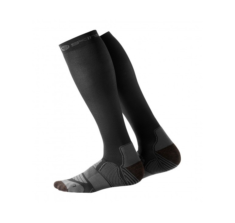 Chaussettes de compression - Essentials Active Compression Socks Skins