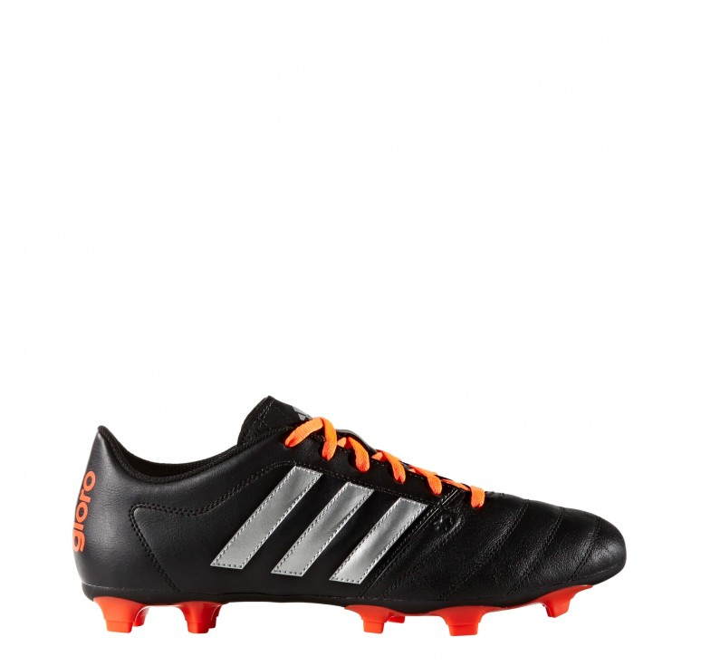 Crampons moulés Adulte - Gloro 16.2 FG Adidas Chaussures