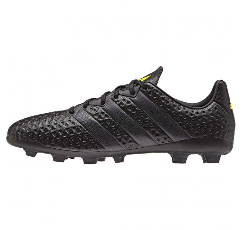 Crampons Rugby moulés Enfant - ACE 16.4 FxG J Adidas Chaussures