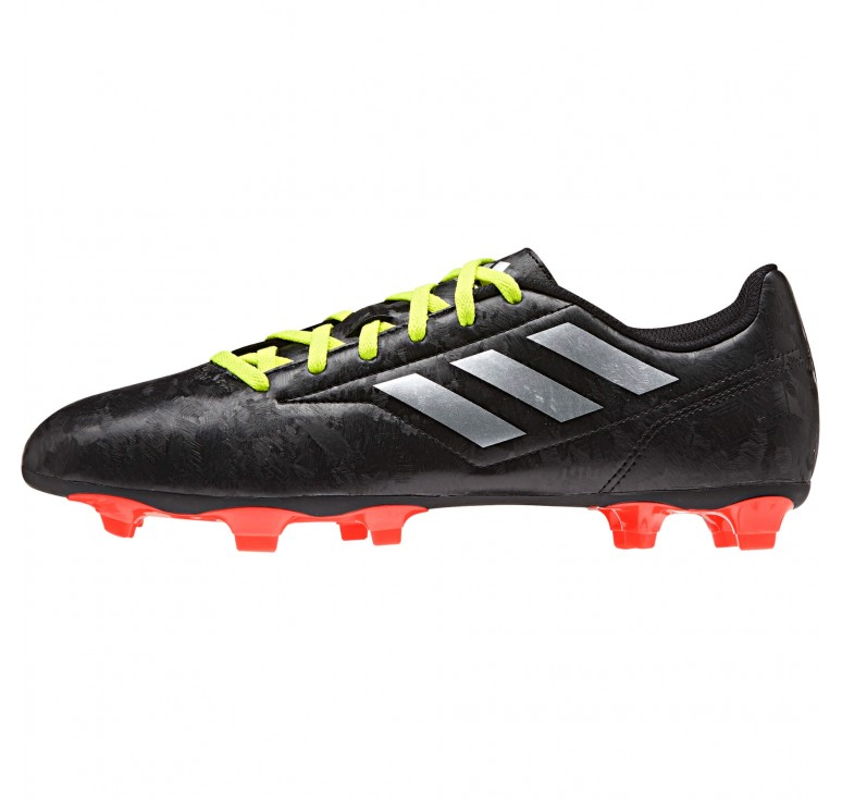 Crampons Rugby moulés Enfant - Conquisto II FG Adidas Chaussures