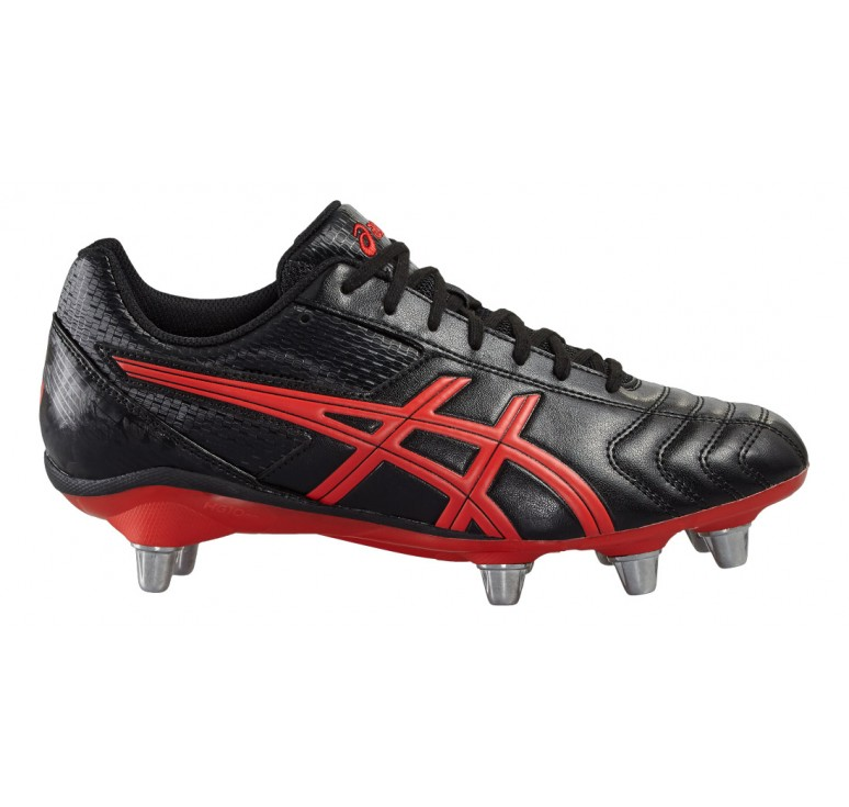 Crampons Vissés Rugby Adulte Lethal Tackle Prix Asics Chaussures 8yv0nmwON