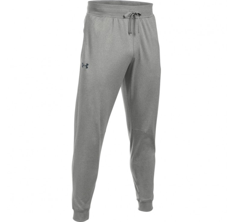 Jogging Sportstyle Jogger Under Armour