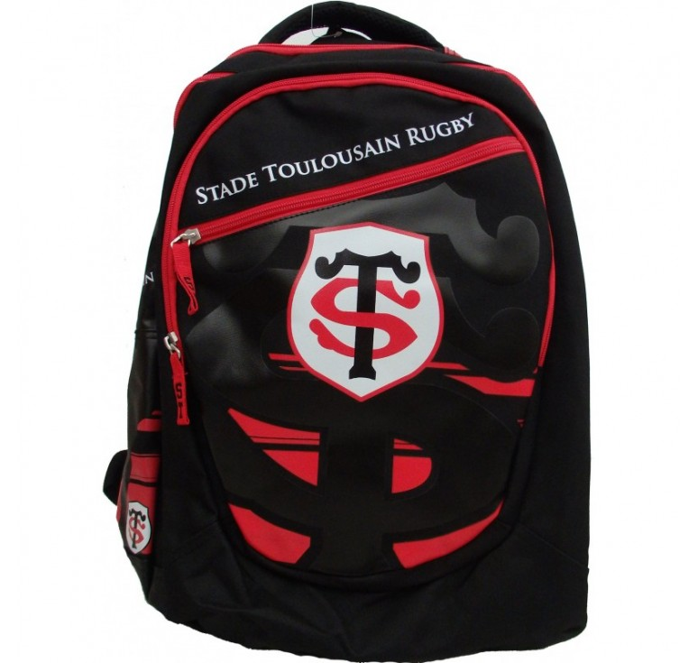 Sac à dos Rugby Stade Toulousain Stade Toulousain