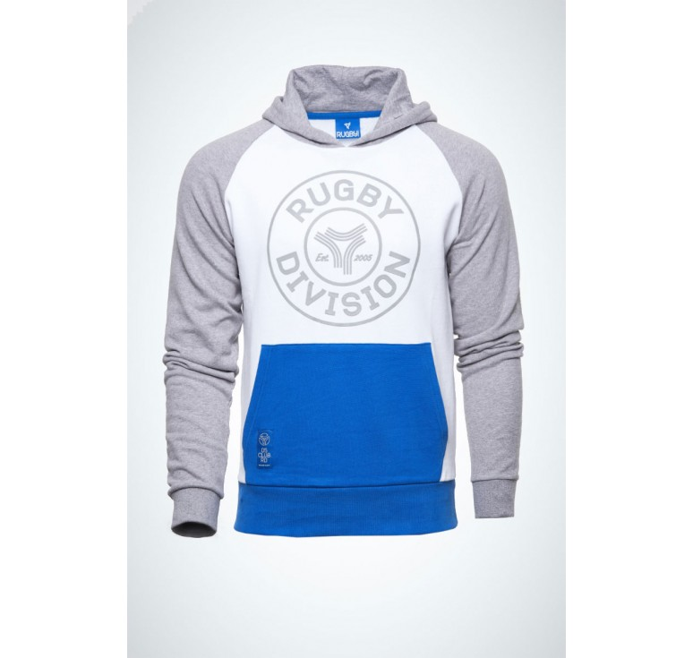 Sweat Rugby Enfant - Risu Rugby Division