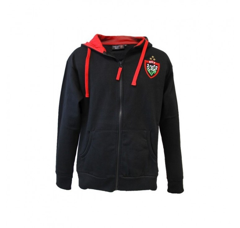 Sweat Rugby - Rugby Club Toulonnais RCT