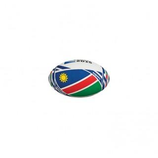 Ballon - Flag Namibie World Cup 2015 T5 Gilbert PasCher Fr