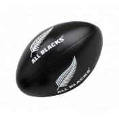 Ballon - Mousse All Blacks Mini Gilbert Vendre Provence