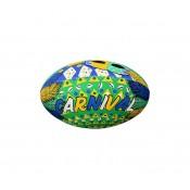 Ballon - Random Carnaval T5 Gilbert Nouvelle
